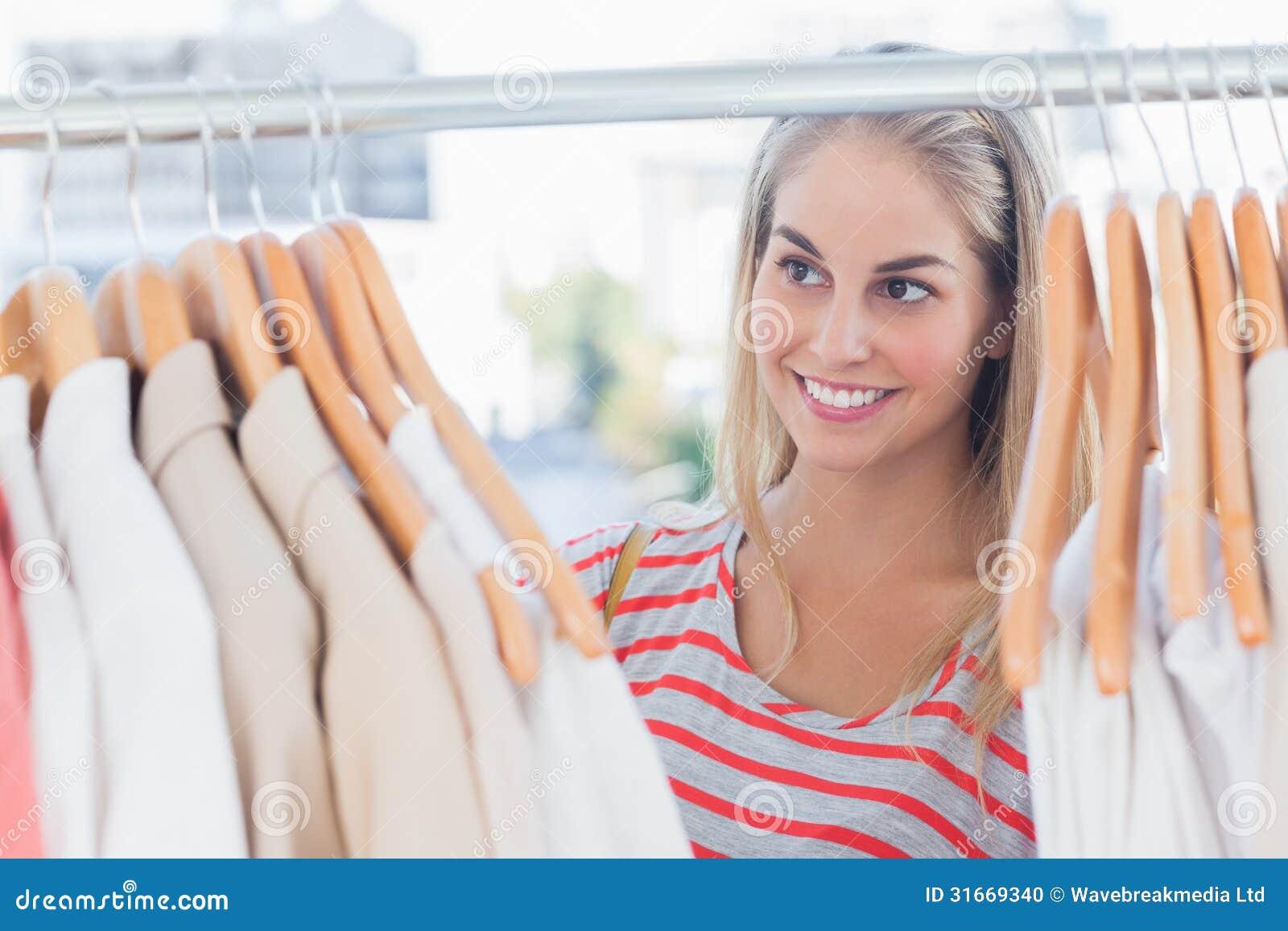 Summation: Personalization: The Store Clerk vs. The Machine