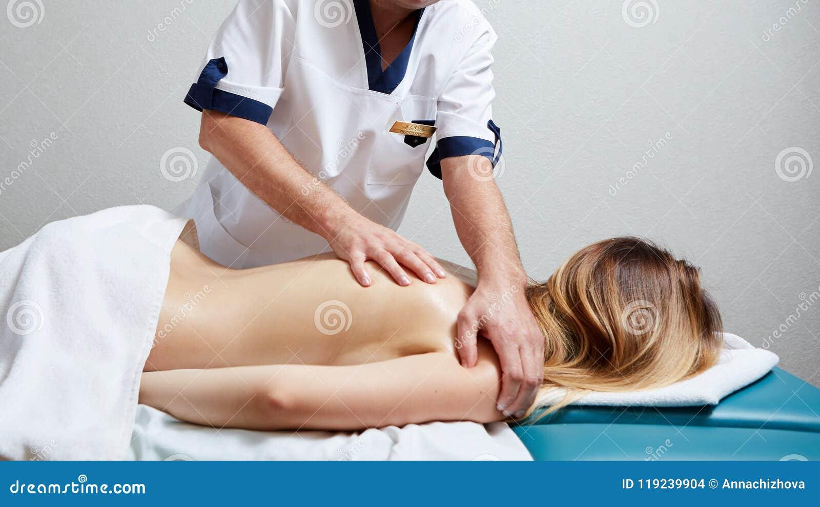 Www sexy massage com