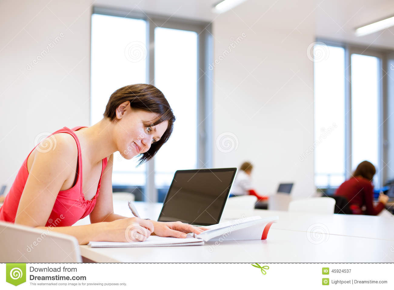 essay on use of computer in modern world Essay on the uses of computer in schools  modern sciences and technologies which are dependent on the use of computers such as geographic information systems .
