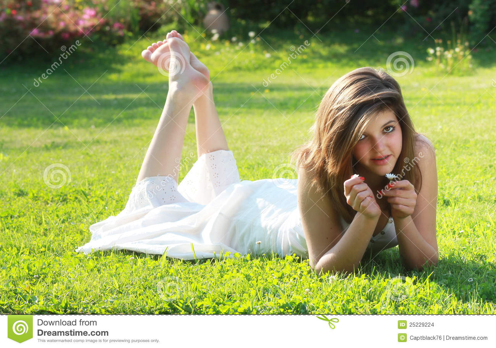 small teen nude girlxxx