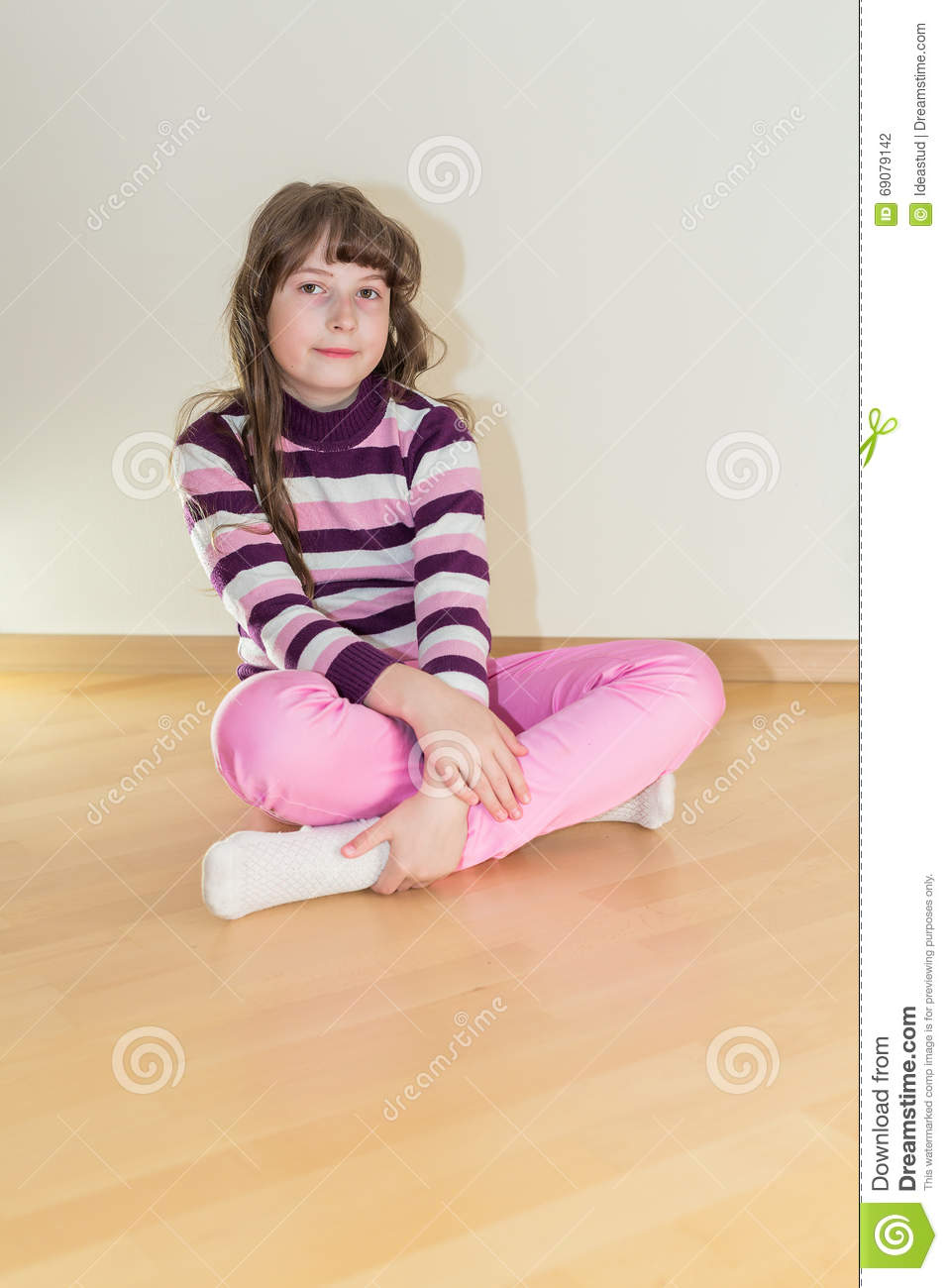 Very young little girl pictures images 649