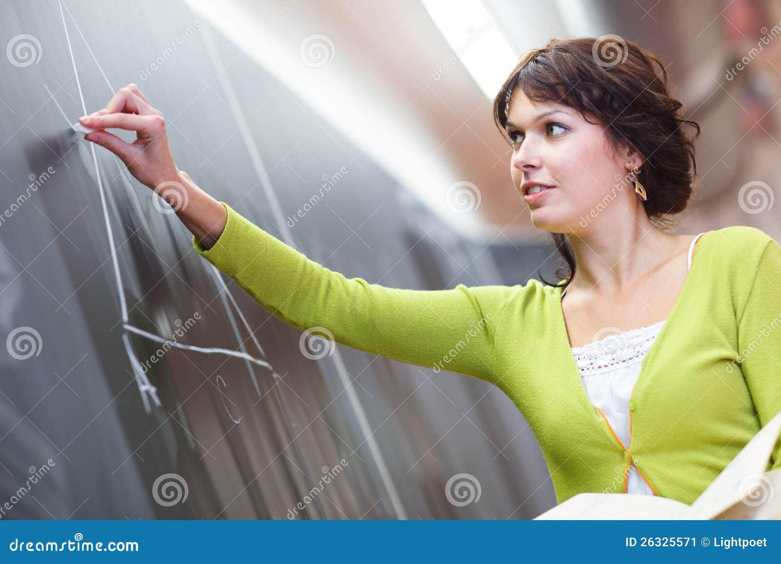 Фото молодая учительница 17 фотография