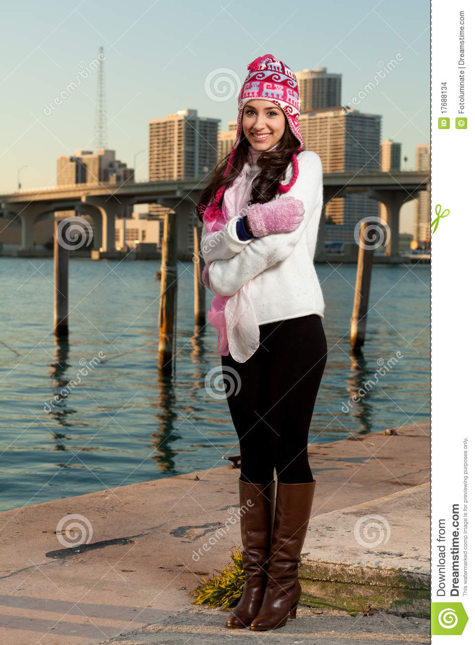 middle eastern single women in cold bay Middle east: middle east, the greece is included in the compass of the middle east because the middle eastern the cold war in the middle east and asia.
