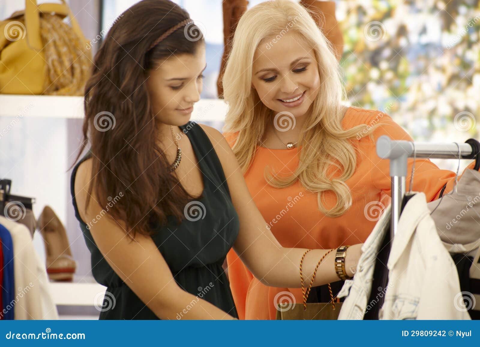 lolly-pretty-girls-store-caseras-secret