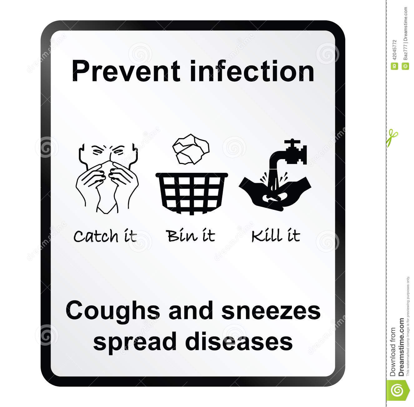 preventing infection Hospitals are breeding grounds for infections such as mrsa and c diff consumer reports gives 15 tips on preventing infections and staying safe in the hospital.
