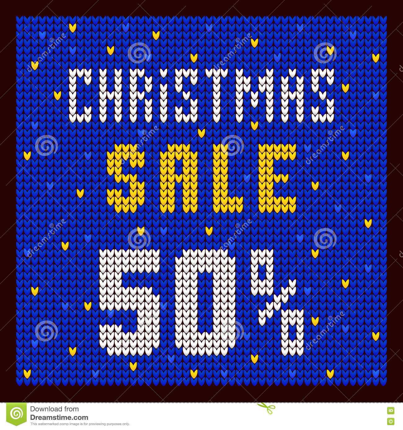 price lists discount template christmas offer discount 50 blue