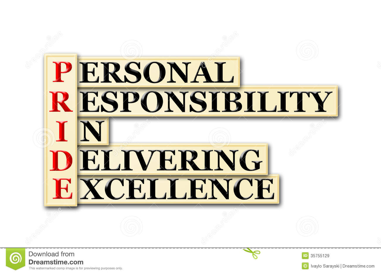 personal responsibility with your education Responsibility definition, the state or fact of being responsible, answerable, or accountable for something within one's power, control, or management see more.