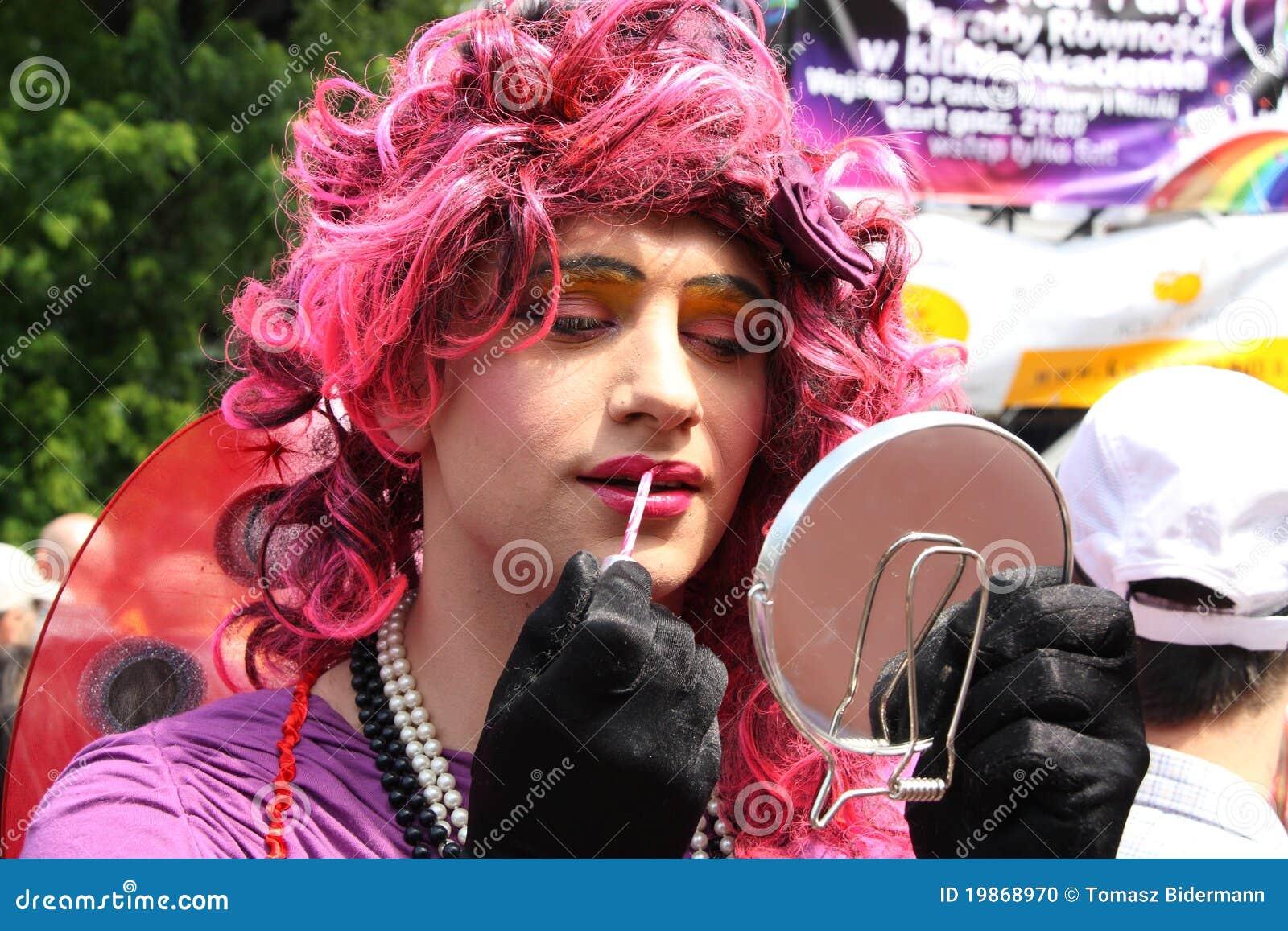 Рассказы о трансгендорах фото 553-945