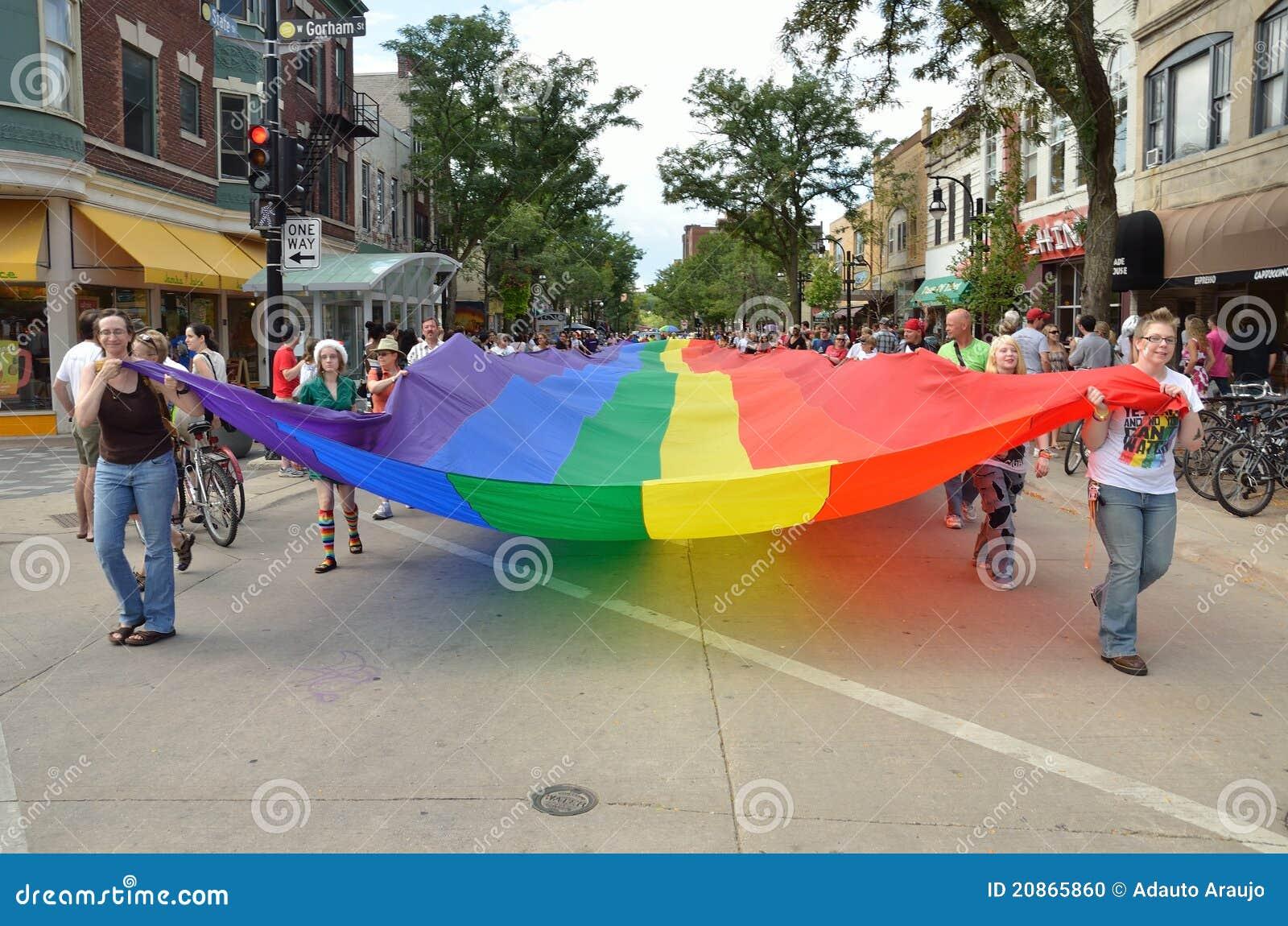 gay male story wanking