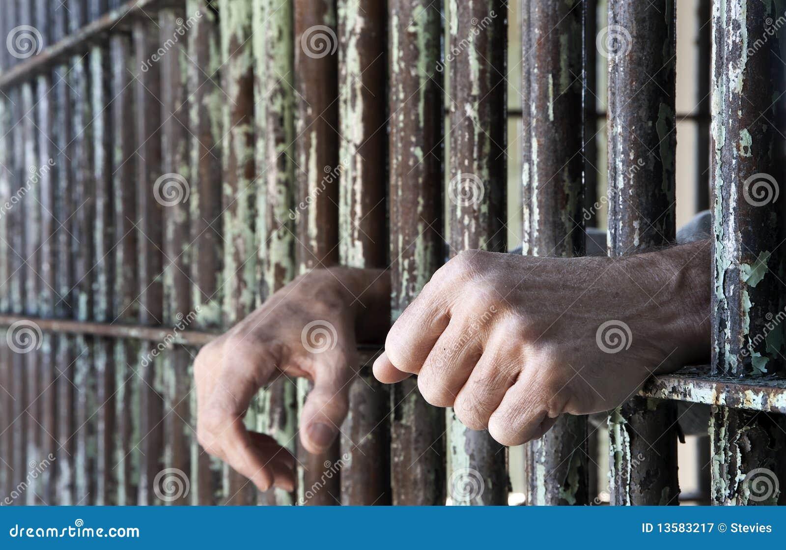Prigione della contea del diaspro