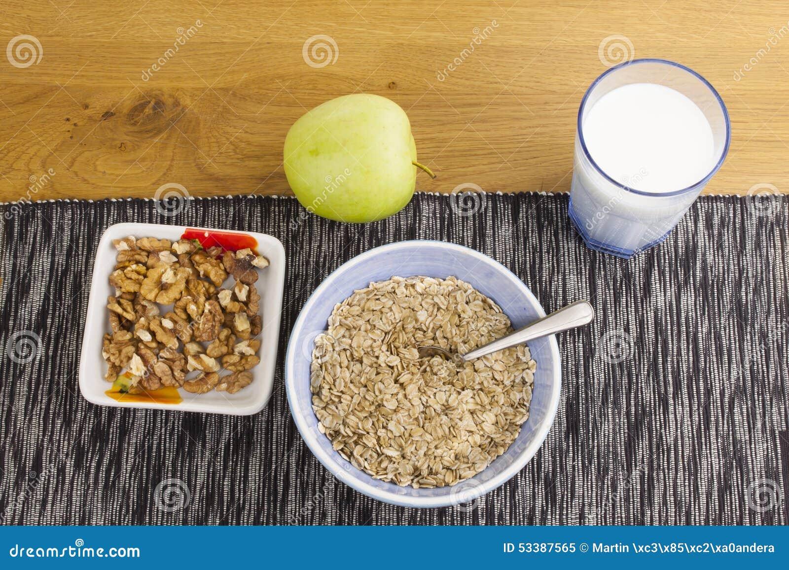farine e perdita di peso
