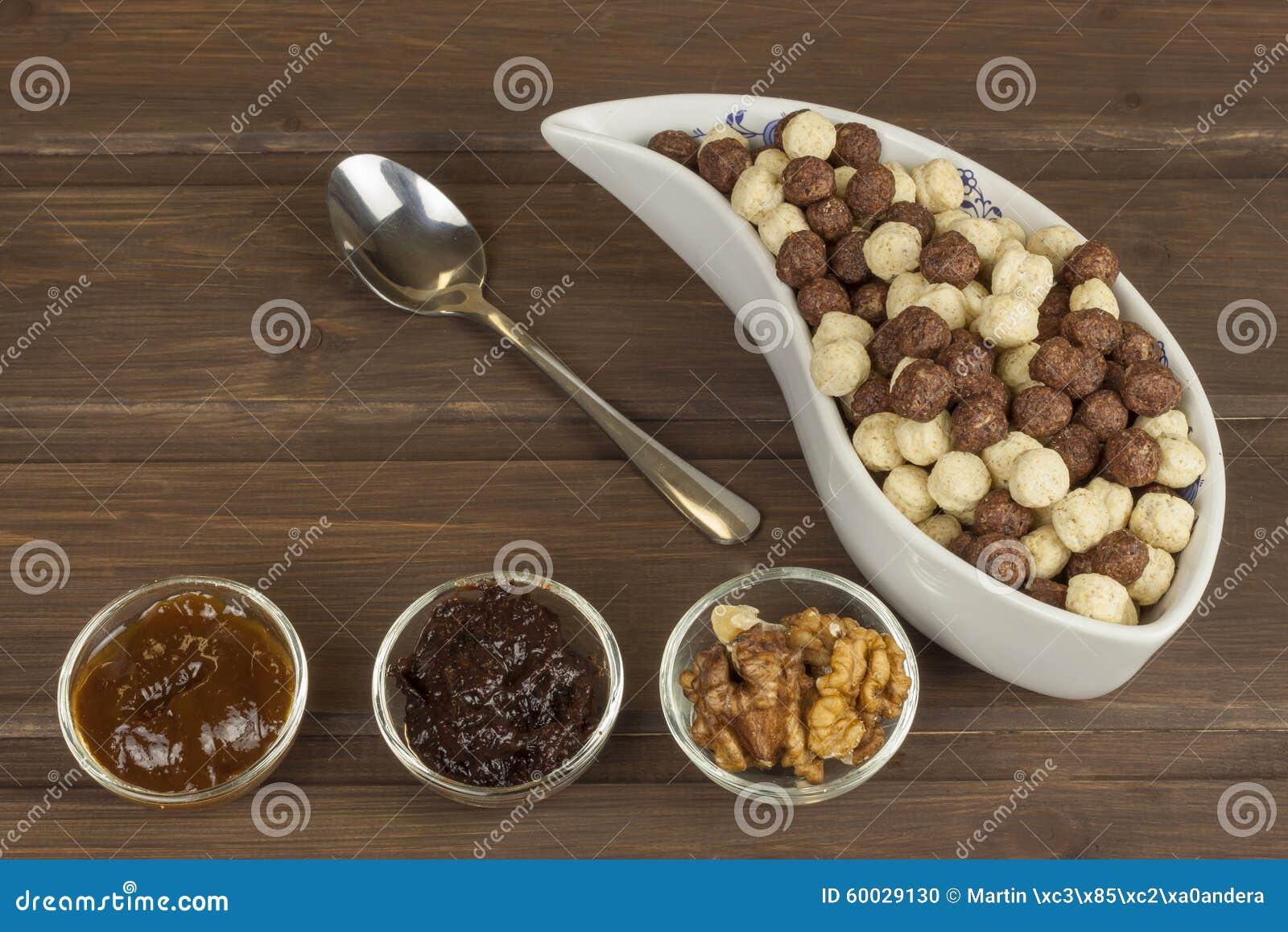 dieta di yogurt grasso con farina davena