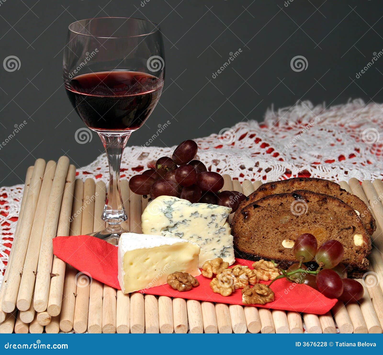 Download Prima colazione italiana fotografia stock. Immagine di gourmet - 3676228