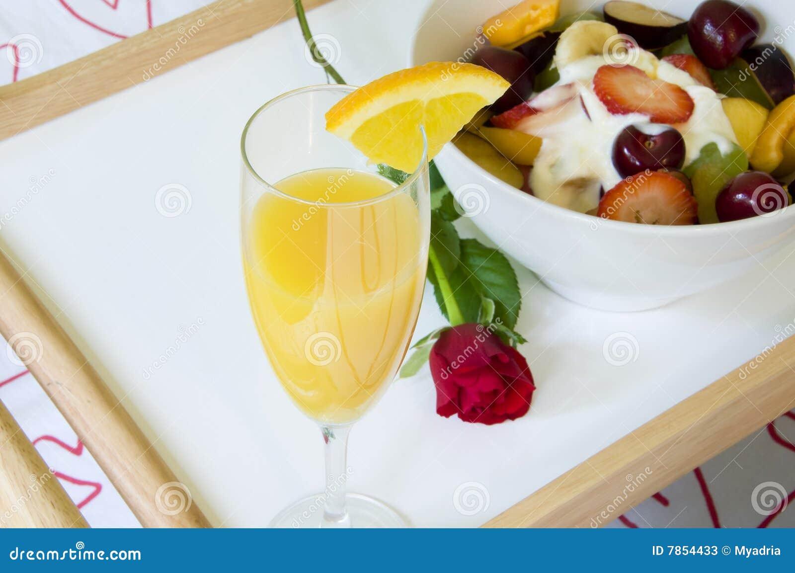 Una colazione a base di sesso alla terza eta039