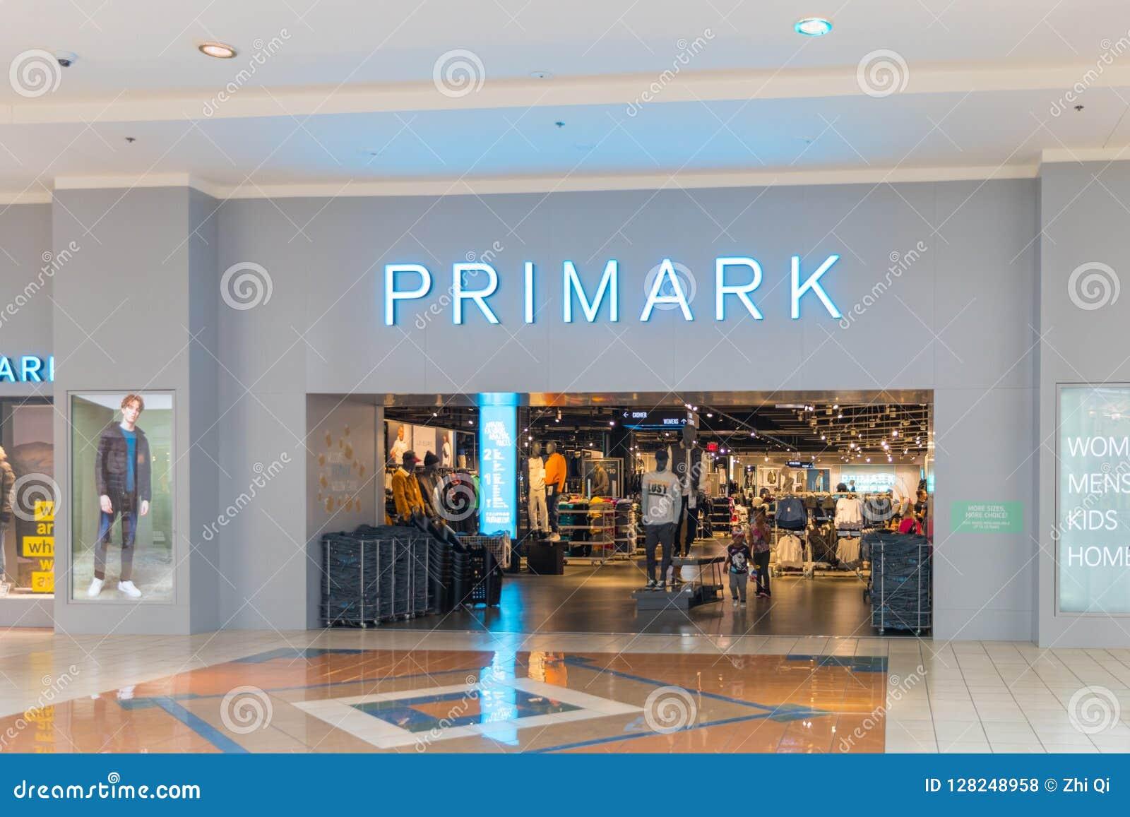 primark standorte