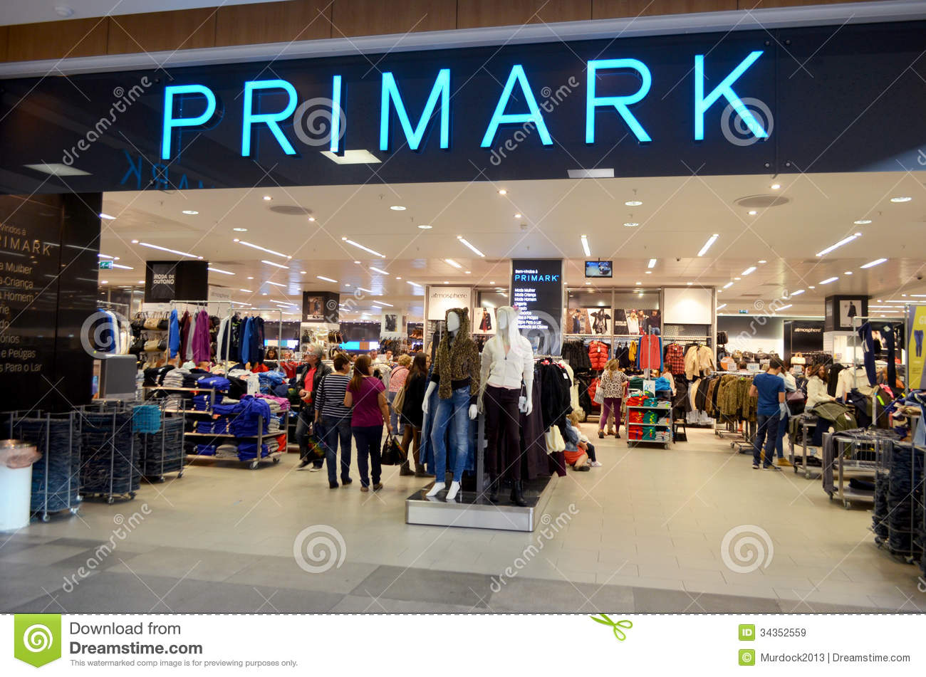 Permalink to Clothing Store Credit Cards