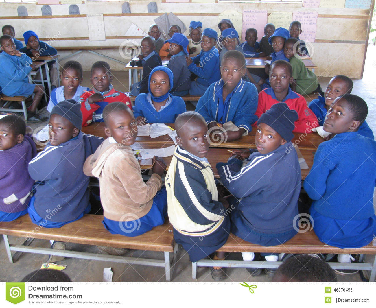 Image result for crowded classrooms