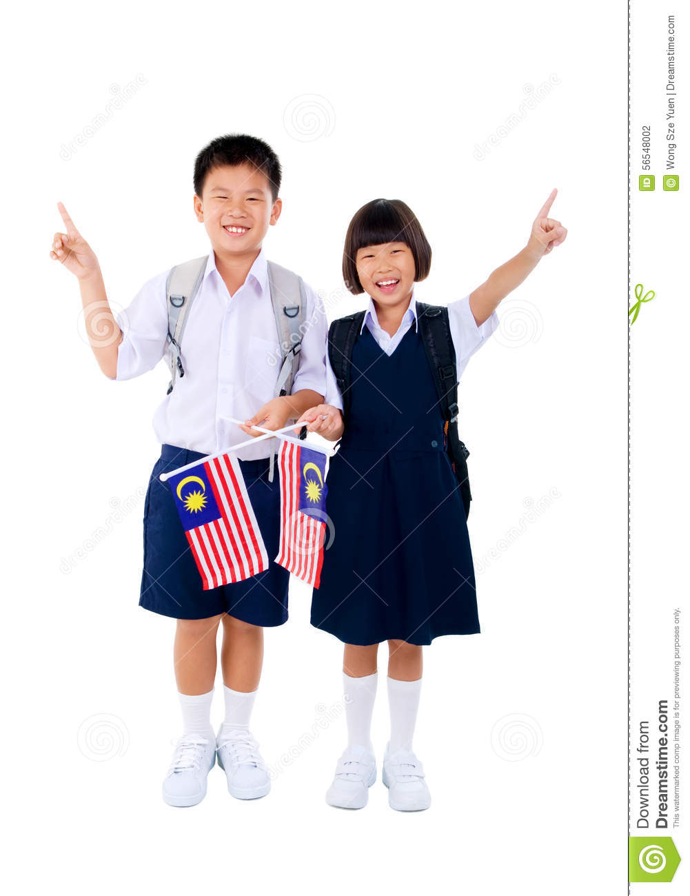 uniform yes or no The heated debate of whether schools should enforce uniforms has been divided by strong supporting evidence on both sides.