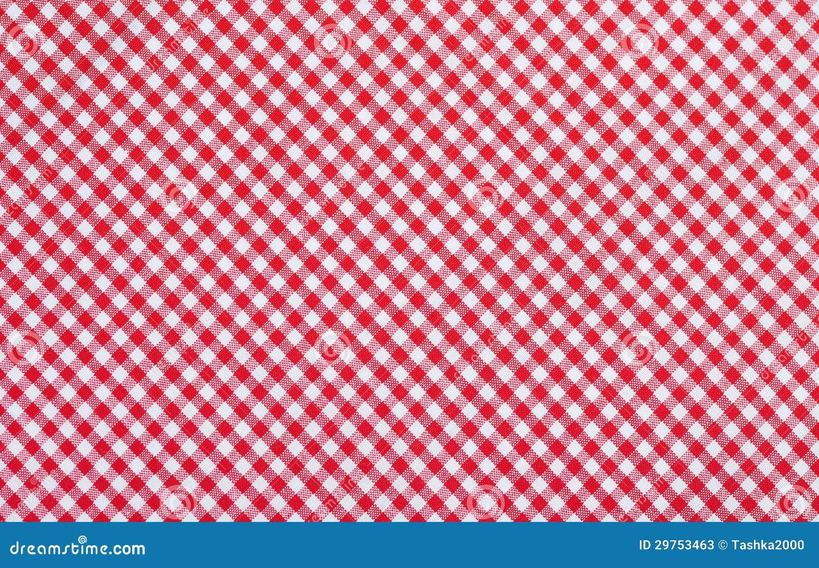checkered flag border wallpaper