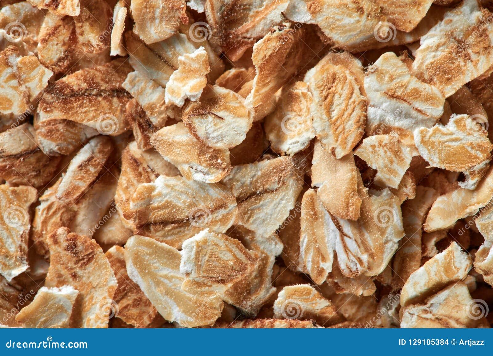 dieta sin harinas se puede comer cereales