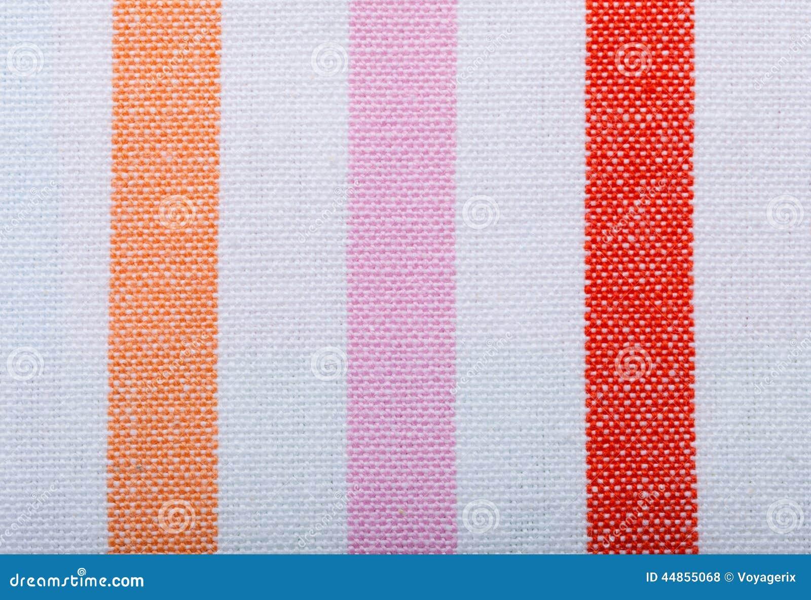 Download Primer De La Materia Textil Rayada Colorida Como Fondo O Textura Foto de archivo - Imagen de diseño, moderno: 44855068