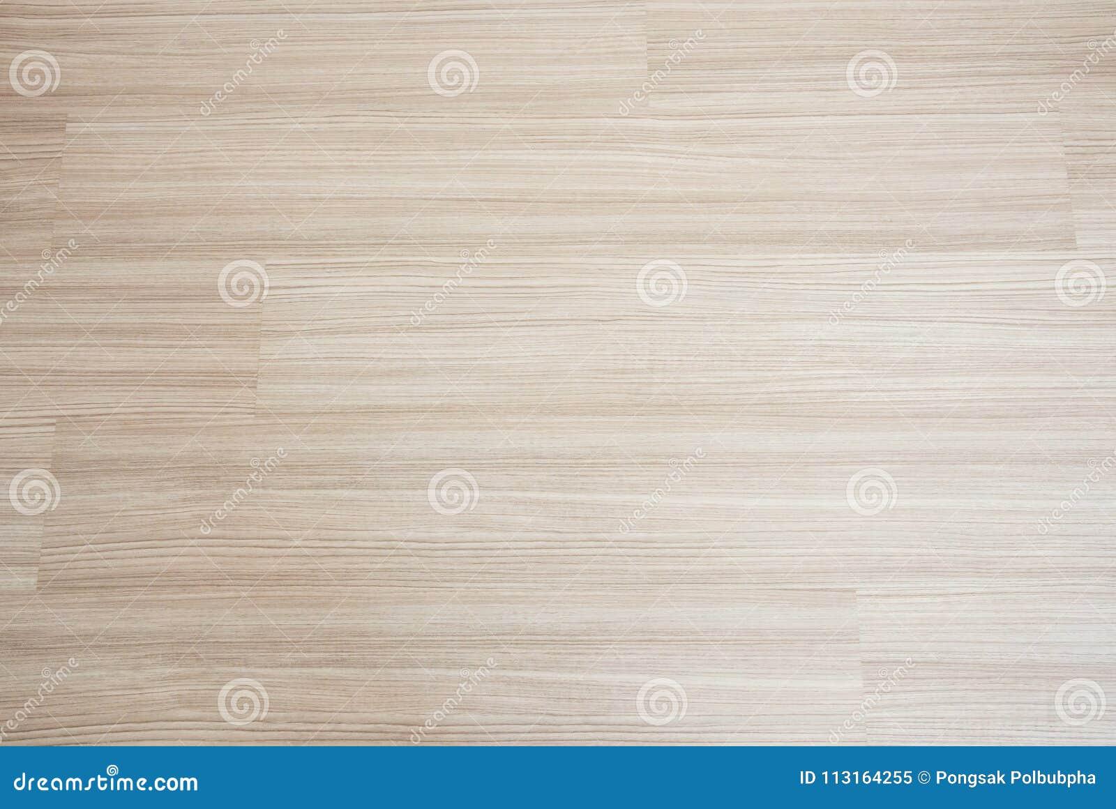 Primer de la textura de madera en el piso laminado