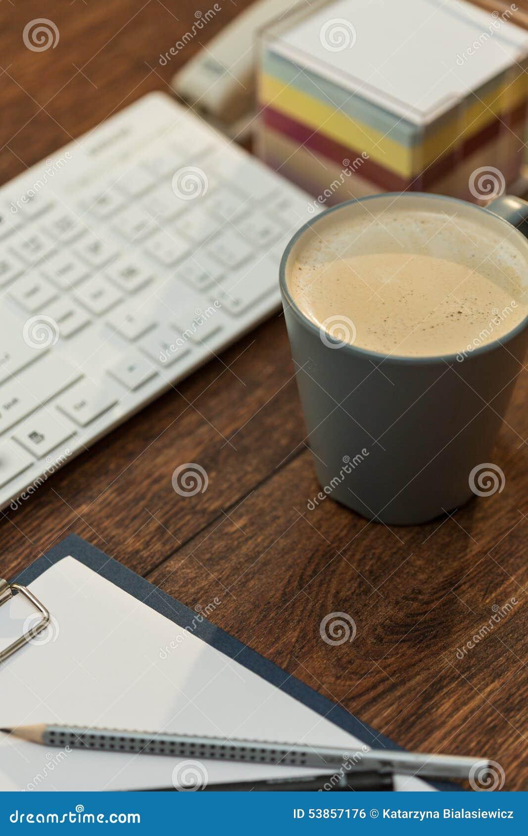 Primer del café