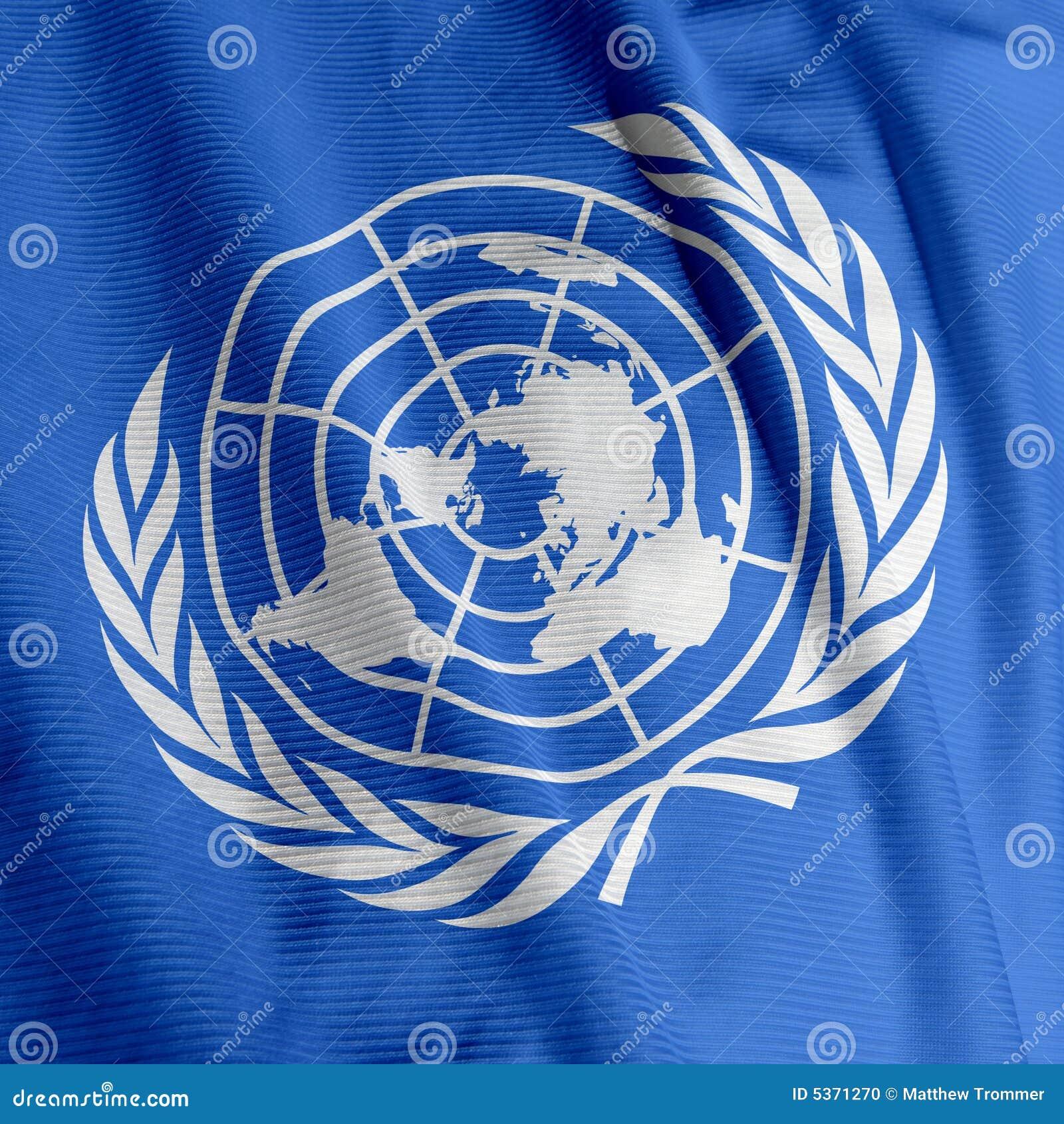 Primer del indicador de Naciones Unidas