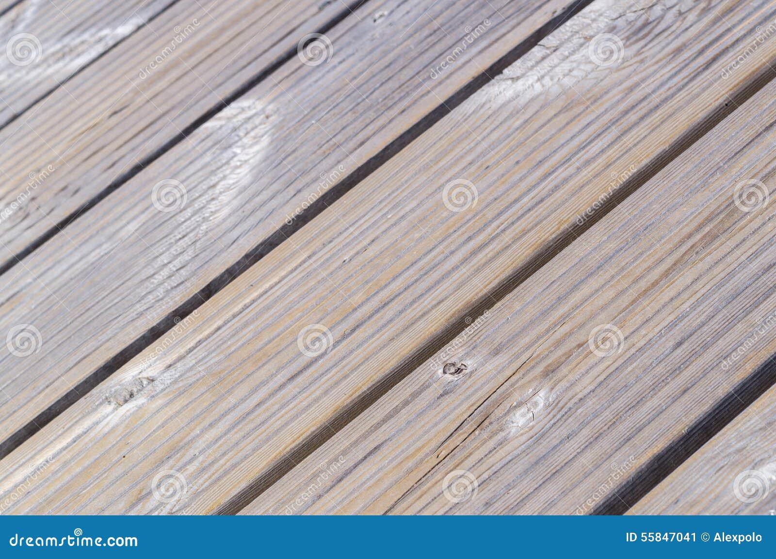 Primer diagonal en tablones de madera foto de archivo - Tablones de madera baratos ...