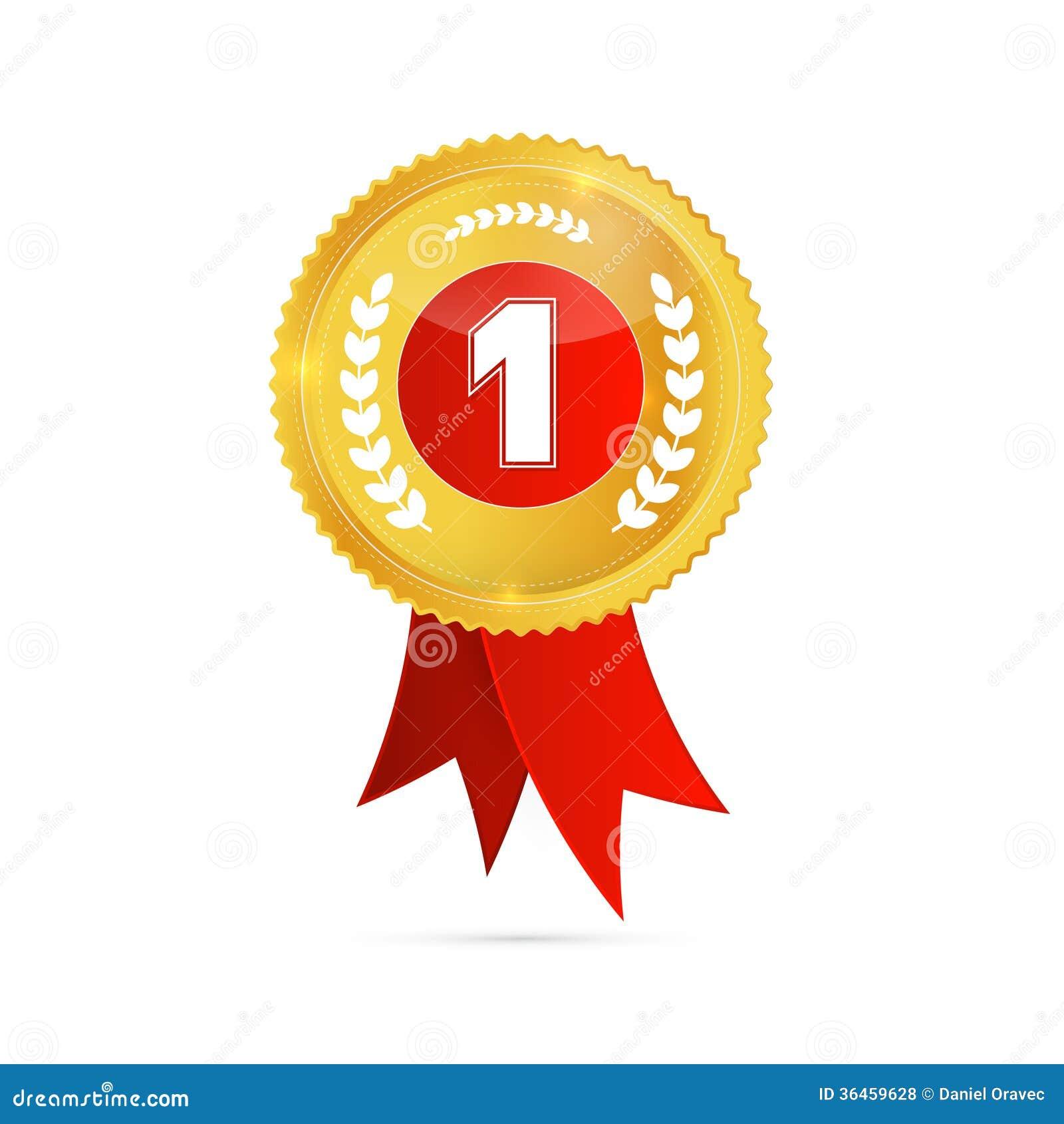 Medaglia de oro 1 - 2 5