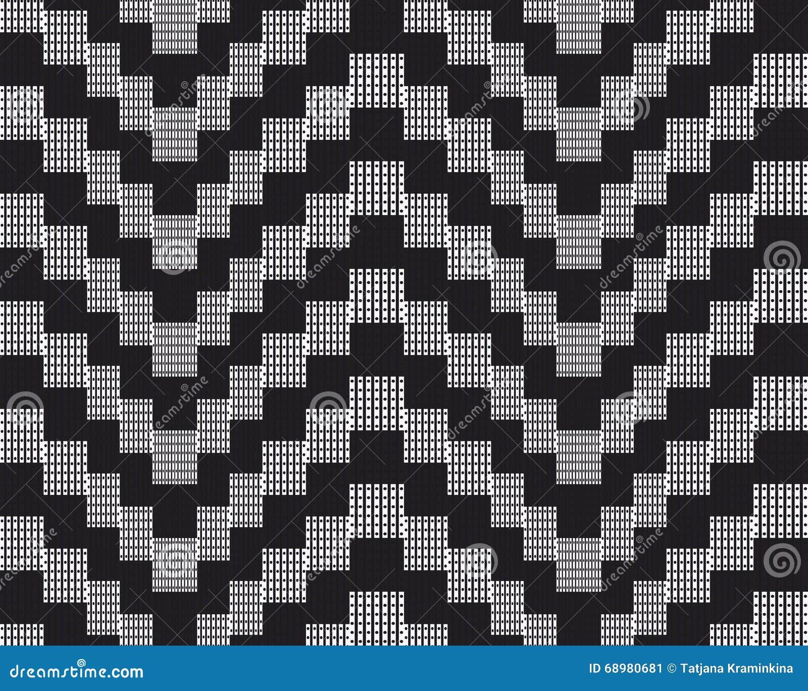 Primer negro de la textura de la fibra de carbono como fondo