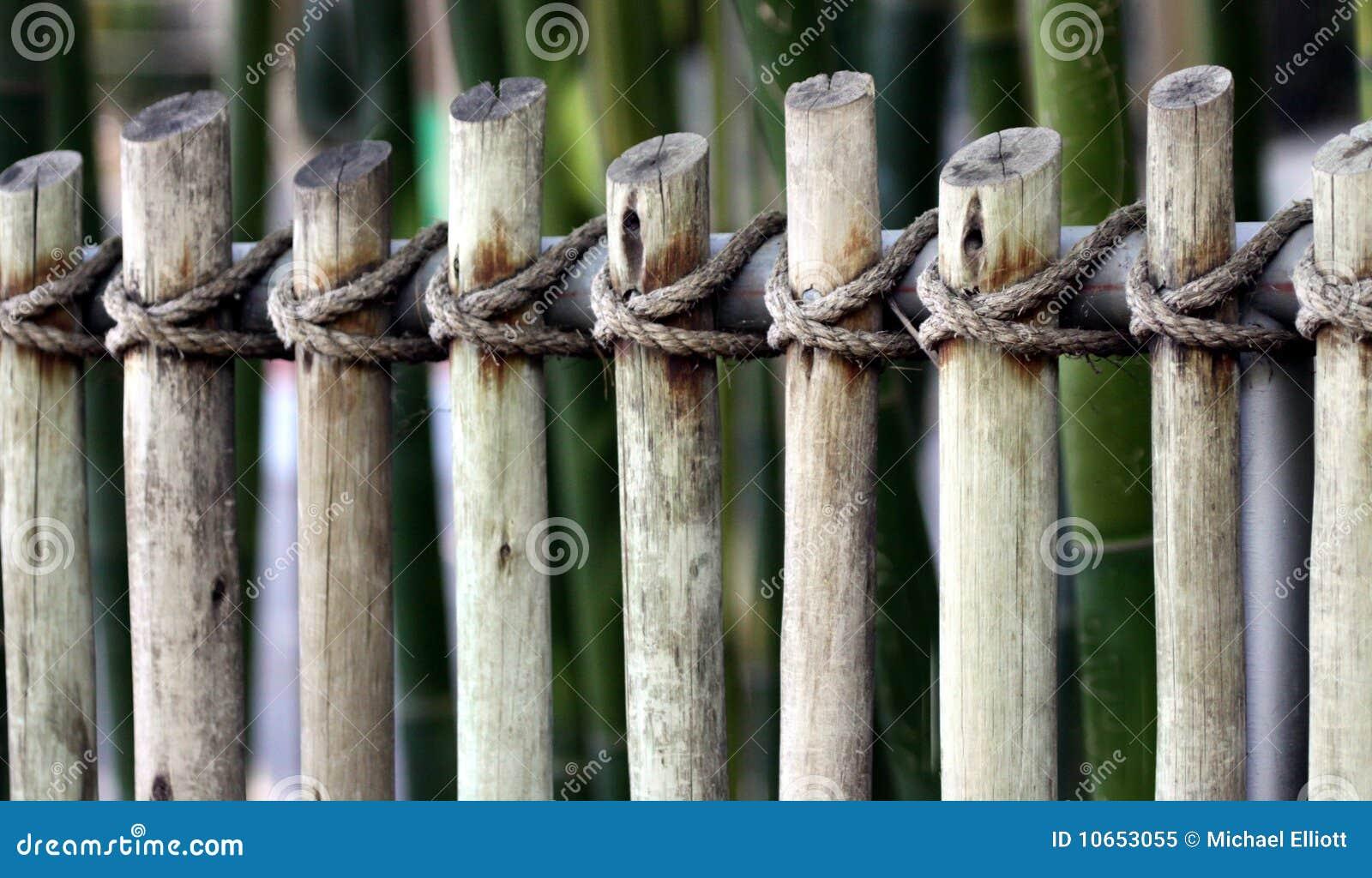 Garden gate plans - Primitive Fence Royalty Free Stock Photo Image 10653055
