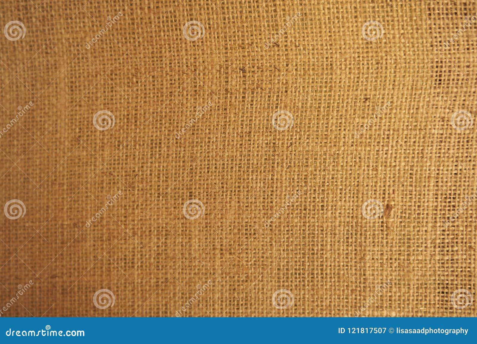 Pareti In Tela : Stampa su tela decorazione da parete bellissimo design con