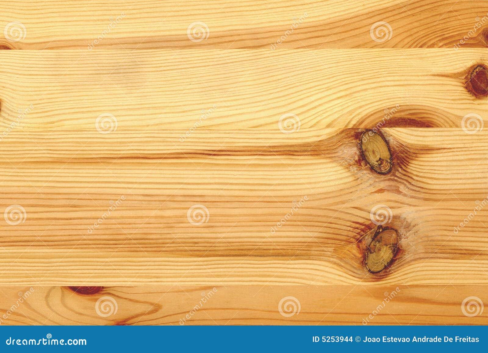 Primo piano del legno di pino fotografia stock immagine for Disegni del mazzo del secondo piano