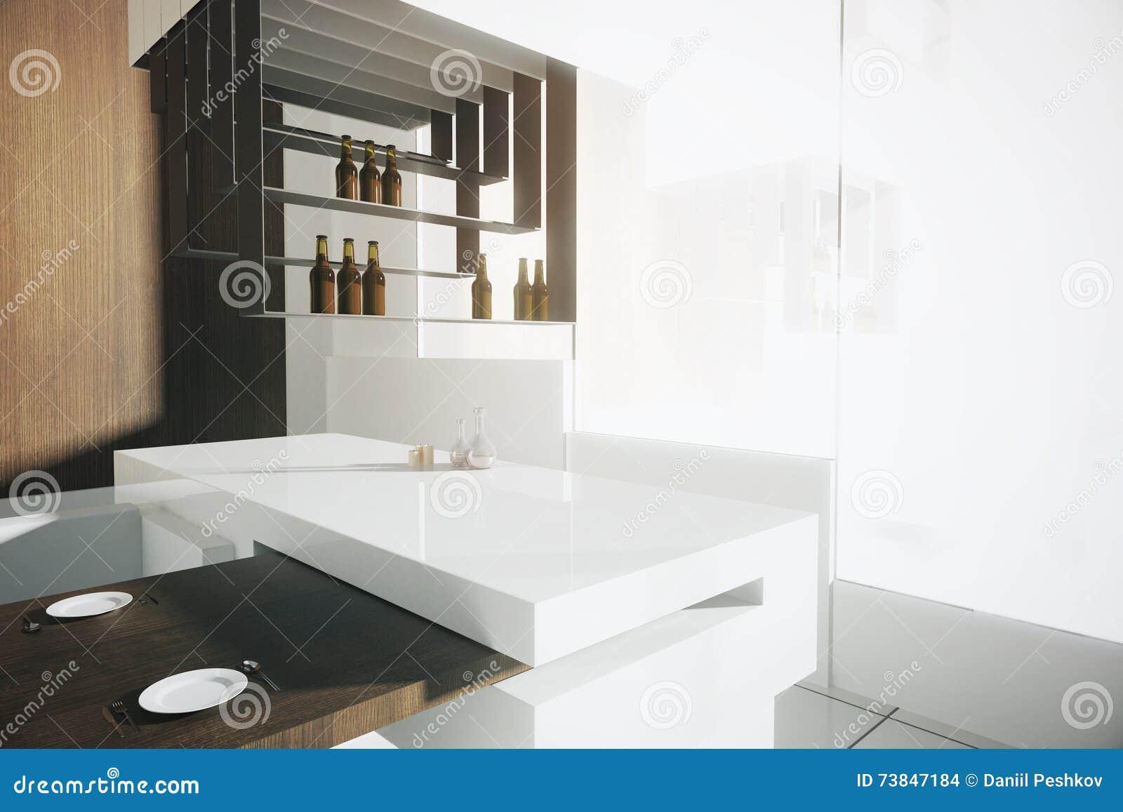 Beautiful Piano Della Cucina Gallery - Home Ideas - tyger.us