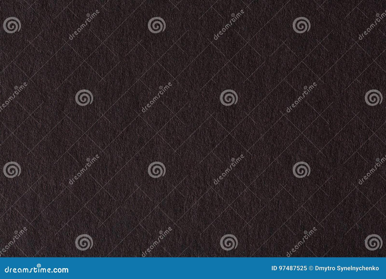 Primo piano di carta grigio di struttura