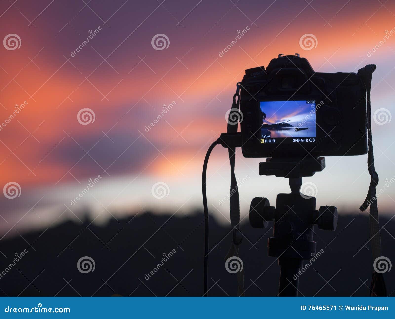 Aggiungiamo una lentiggine su una fotografia