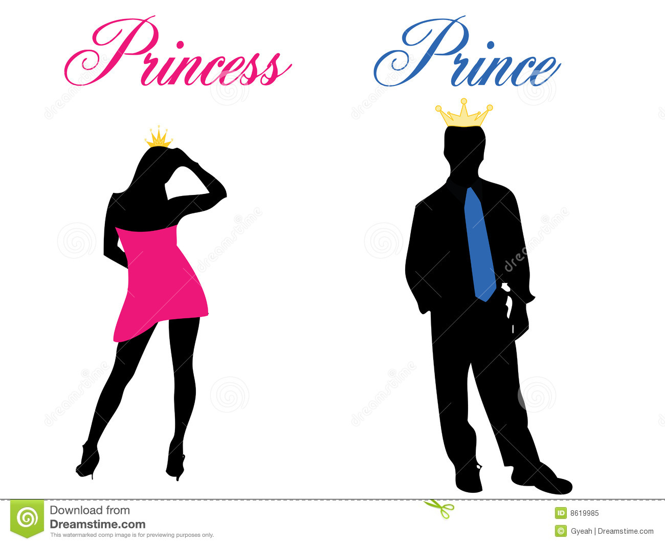 Prince And Princess Royalty Free Stock Photo  Image 8619985. Effective Resume Writing. Keep Calm Template Free. Educational Objectives For Resume. Office Assistant Work Experience Template. Recent Graduate Resume Template. Pages Gift Certificate Template. Windows Tablet With Stylus Template. Verbal Warning Letter Template