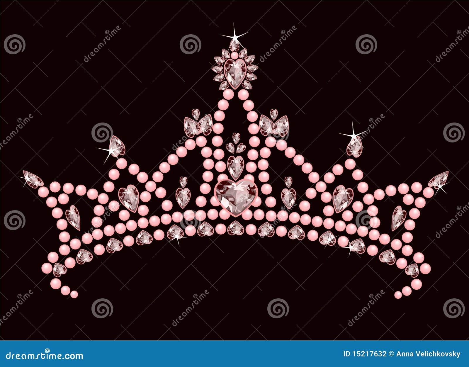 Princesa Crown