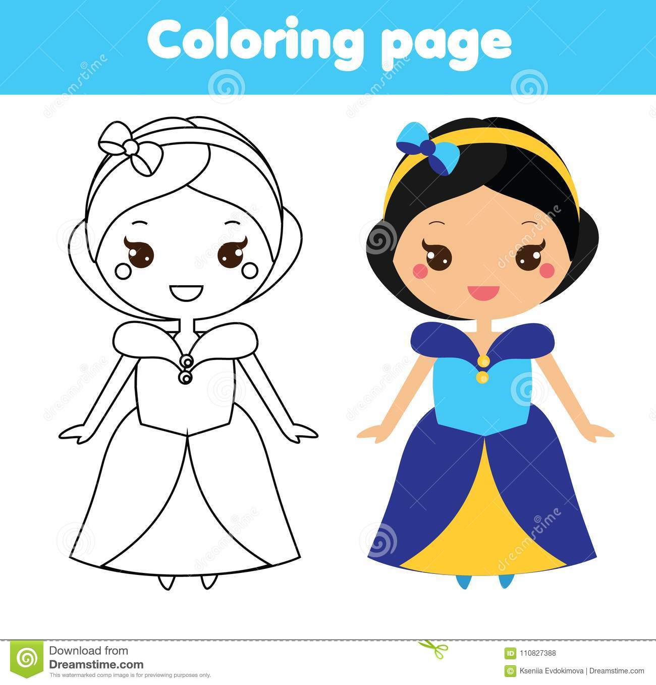 Kids Coloring 30 Coloring Page - Free Dot To Dot Coloring Pages ... | 1357x1300
