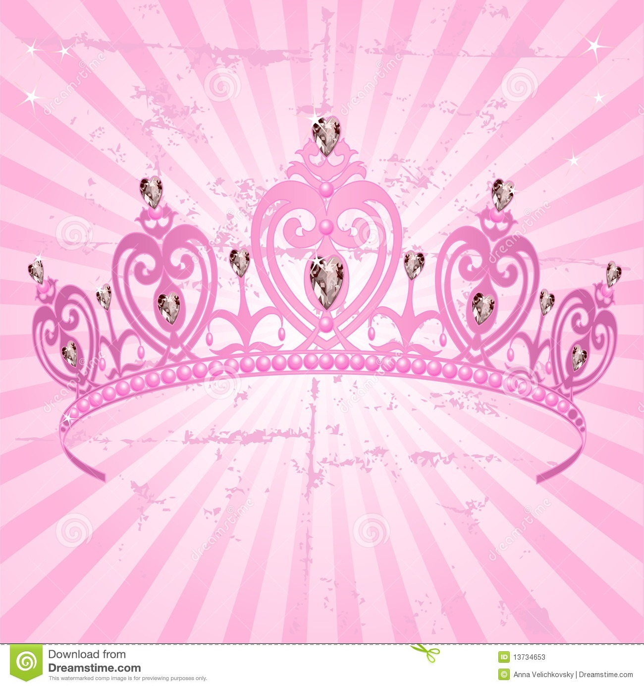 Princess Crown Background Stock Illustrations 21 245 Princess Crown Background Stock Illustrations Vectors Clipart Dreamstime