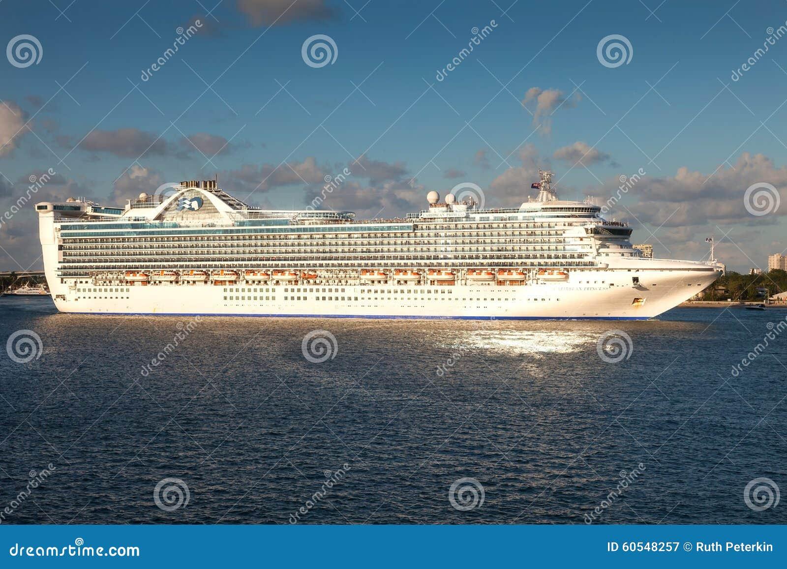 Luxury Backwater Cruises Kerala 09 Princess Cruise Ft Lauderdale To Rome