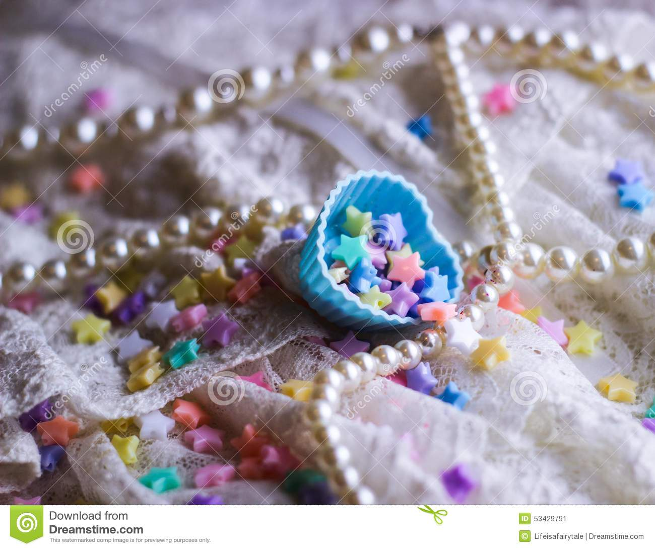 of beads kumihimo pastel week pearls bracelet sky swarovski uncategorised the blog