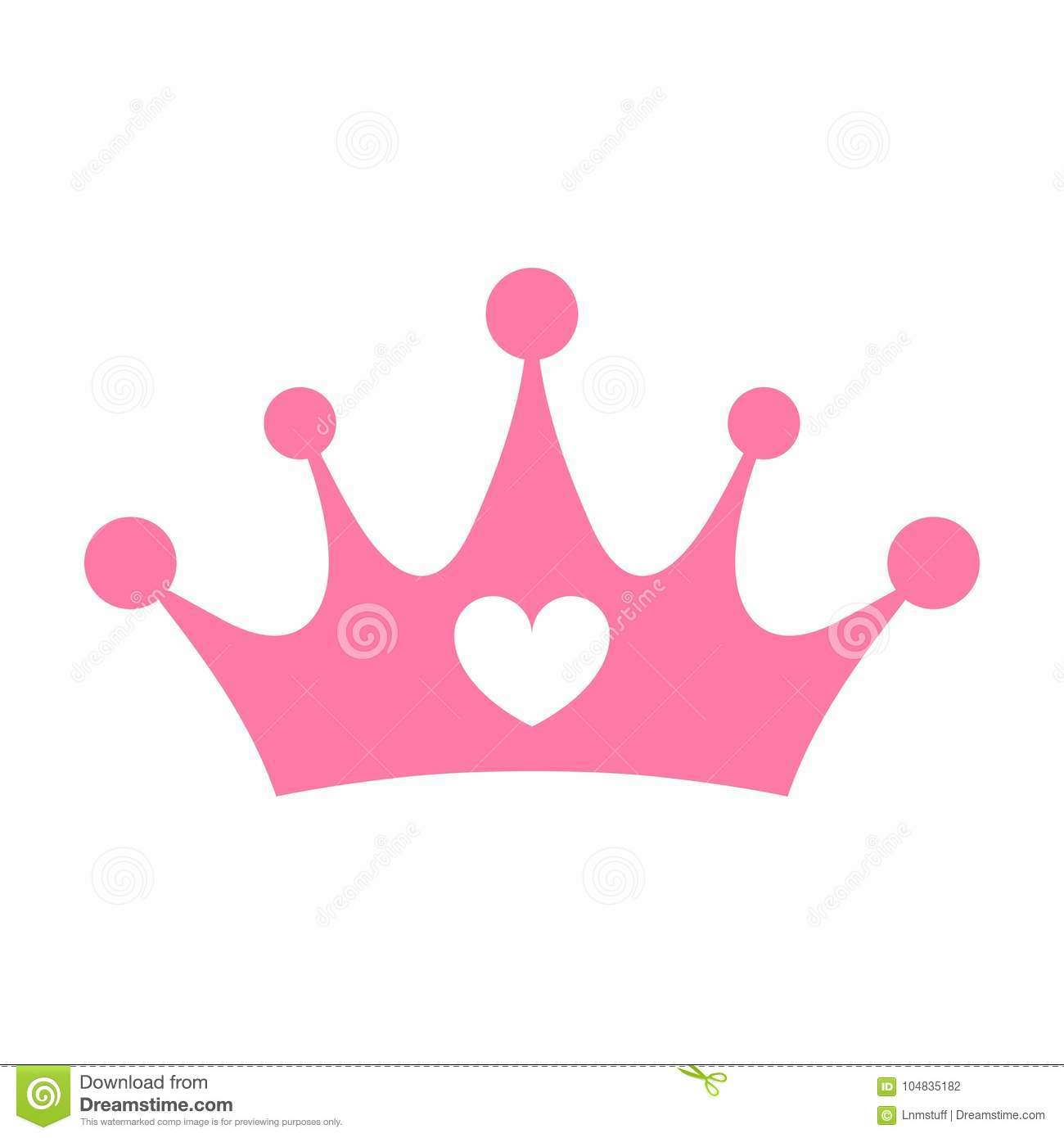 Princess Pink Crown Isolated Png Stock Photo Illustration Of Fairytale Element 104835182 Gold crown icon in cartoon style isolated vector illustration. https www dreamstime com princess pink crown isolated png cartoon simple style illustration beautiful transparent background graphic element image104835182