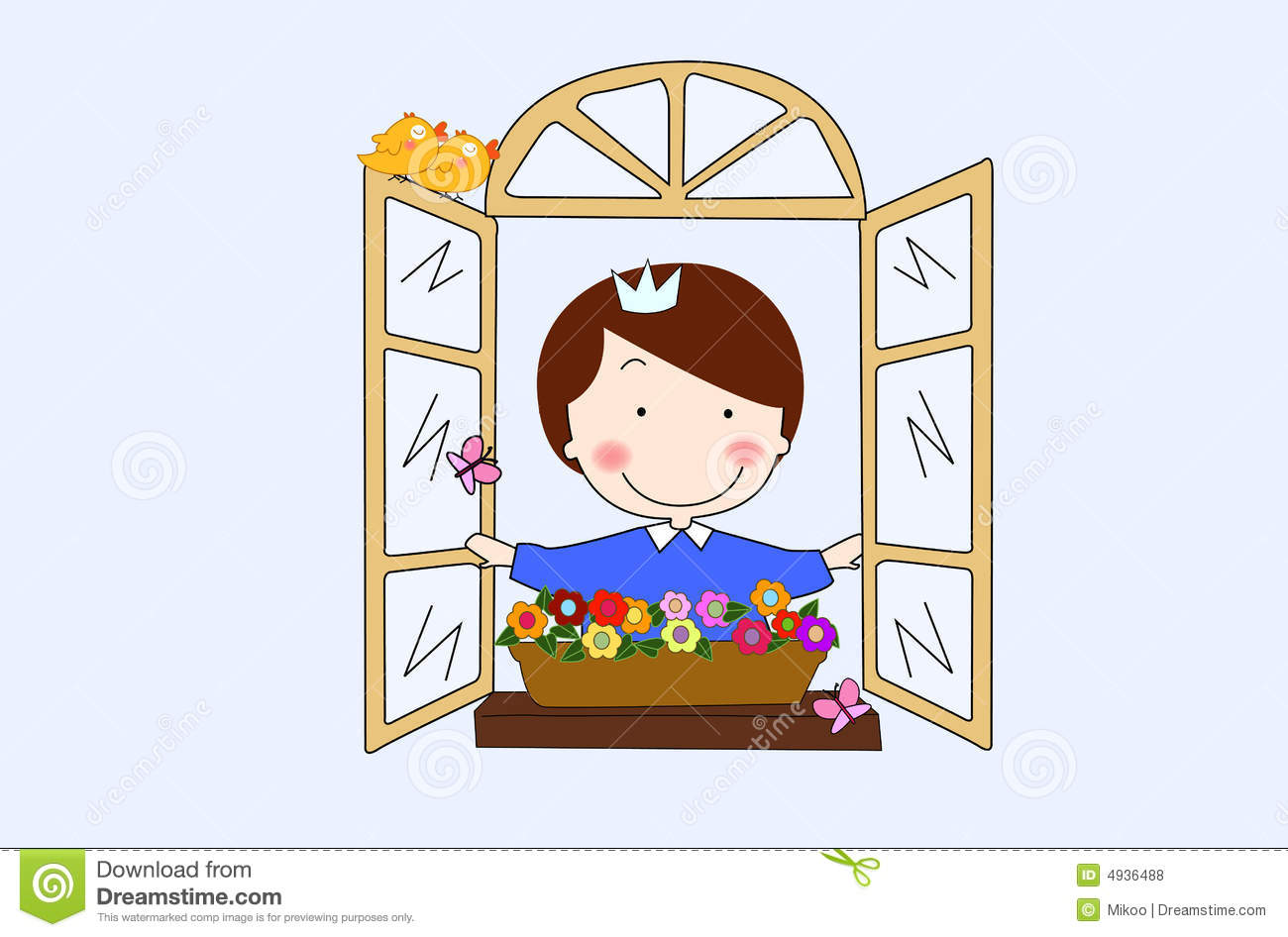princess at window royalty free stock photos image 4936488 floral border vector corner floral border vector free