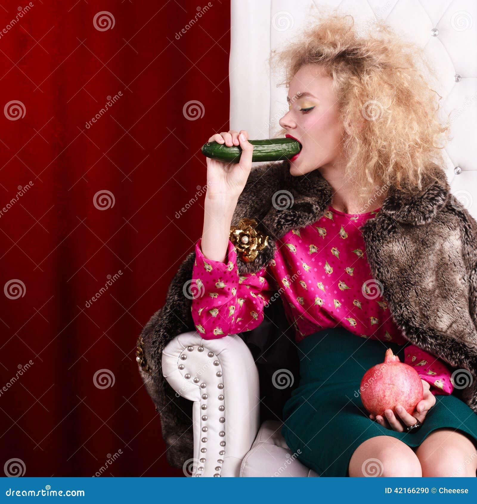 Seductive hot fashion model teens stripping n 5