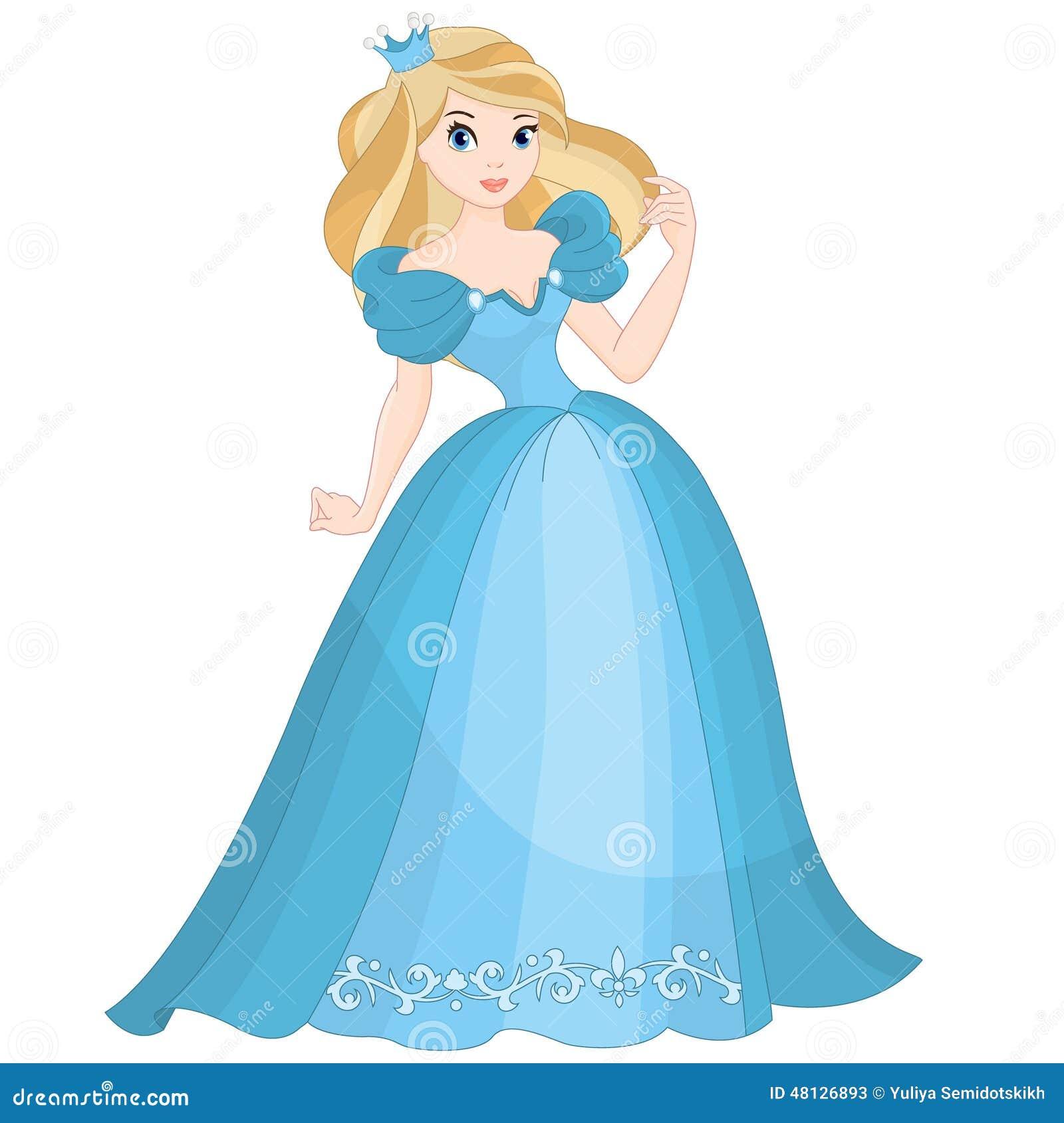 https://thumbs.dreamstime.com/z/princesse-blonde-de-conte-de-fes-48126893.jpg