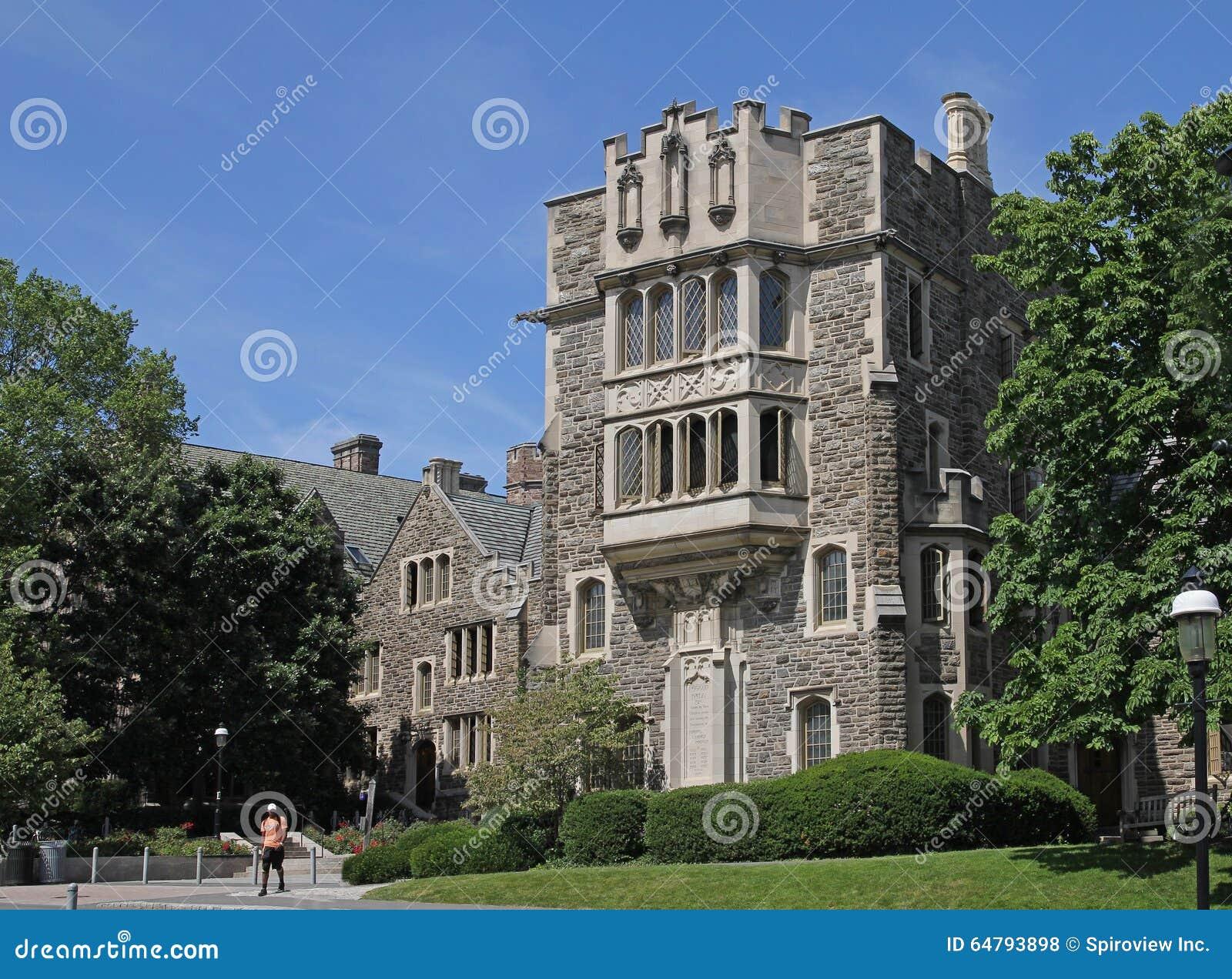 Architecture majors princeton