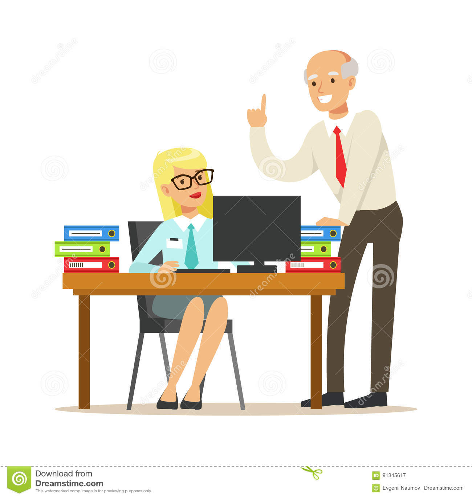 Principales instrucciones de donante maduras a su for Maduras en la oficina