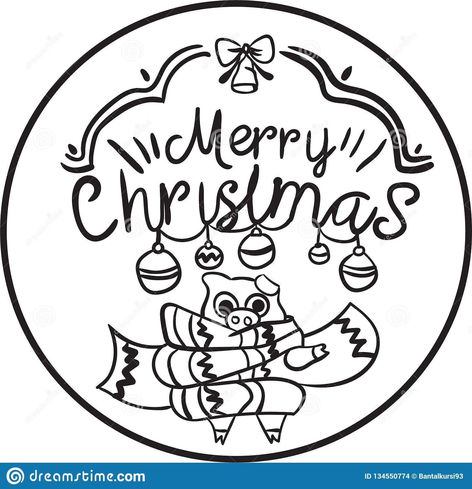 It's just a picture of Printable New Years Coloring Pages regarding winter time